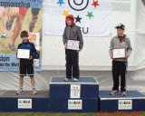 World University Cross Country Championship 02725 copy.jpg