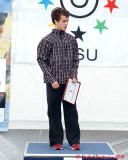 World University Cross Country Championship 02726 copy.jpg