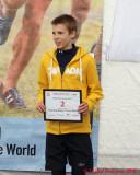 World University Cross Country Championship 02728 copy.jpg