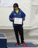 World University Cross Country Championship 02729 copy.jpg