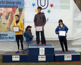 World University Cross Country Championship 02730 copy.jpg