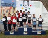 World University Cross Country Championship 02737 copy.jpg