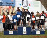 World University Cross Country Championship 02744 copy.jpg