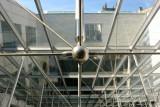 Musee des Beaux Arts 04-16-08