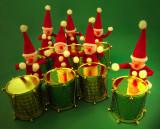 Merry Kitchmas!
