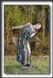 _MG_0001a   -  SYLVIE PLAMONDON  chorégraphe