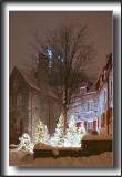 _MG_3416a + 18 .jpg  -  LE PETIT CHAMPLAIN AU TEMPS DES FÊTES  /  IN CHRISTMAS TIME