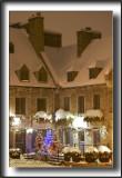 _MG_3373c .jpg  -  PLACE ROYALE MAISON PIERR BRUNEAU / PIERRE BRUNEAU HOUSE