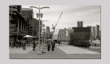 A Sunday walk in Docklands.jpg