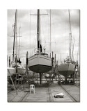 The Boat yard 1.jpg