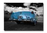 Baby Blue 52 Ford softop.jpg