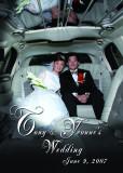 2007 - Tony & Yvonne's Wedding