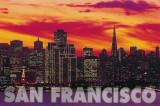 2007 - San Francisco