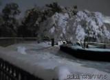 2010 - Snow in Dallas
