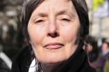 Ida Dequeecker 1