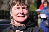 Carla Van den Bergh