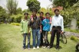_DSC2875 choirmembers of Methodist church Ajani