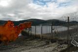 Monster of Loch Ness
