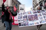 _DSC2934 solidarity with women in Iran