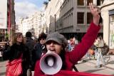 _DSC2930 solidarity women in Iran