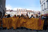 _DSC2998 women Guinea