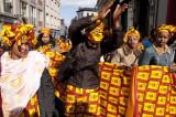 _DSC2990 women Guinea