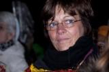_DSC3547 Isabelle Durant