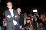 _DSC3624 Pascal Smet en Bruno De Lille