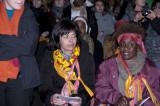 _DSC3631 Joelle Milquet en Béatrice Bashizi