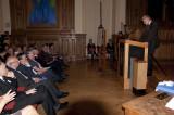 Minister-President Kris Peeters