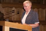 Zr. Jeanne Devos 1