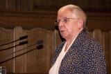 Zr. Jeanne Devos 3