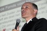 Prof. Peter Adriaenssens