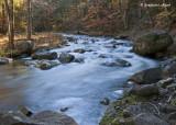 Tennant Creek.jpg