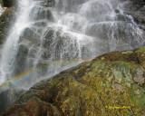 Beaver Meadow Falls.jpg