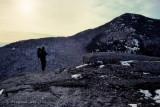 Rocky Peak.jpg