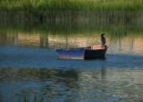 Cormorant  Boat.jpg