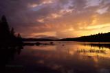 Lake Harris Sunset.jpg