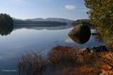 Rich Lake.jpg