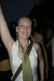 loveparade 2006 111.jpg