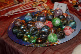 Historischer Weihnachtsmarkt Ronneburg