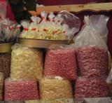 Bonbons / boiled sweets