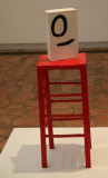 Joan Miró: Monsieur ...
