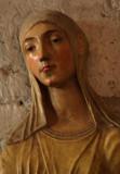 Heilige Katharina von Siena