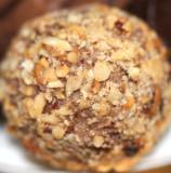 Trüffel / truffle
