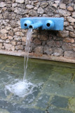 Joan Miró: Gargouille