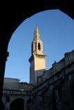 Église des Augustins