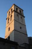 St Agricol