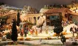 Noel provencal - santons