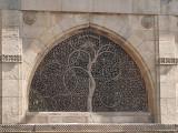 Sidi Saiyad